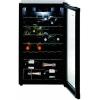 Candy CCV150BL Wine Cooler