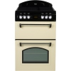 Leisure CLA60CEC Electric Cooker with Double Oven