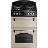 Leisure CLA60GAC Gas Cooker with Double Oven