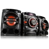 LG LOUDR CM4360 230w Hi-Fi System