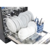 Indesit DFG15B1K Dishwasher