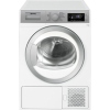 Smeg DHT81LUK Condenser Dryer