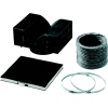 Bosch DHZ5325 Recirculating Kit