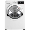 Hoover DMP413AIW3 Washing Machine