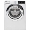 Hoover DXP68AIW3 Washing Machine
