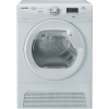 Hoover DYC7813NB Condenser Dryer