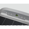 Electrolux EXD16DN3W Air Conditioner