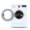 LG F1489AD Washer Dryer