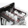 AEG F88709W0P Dishwasher