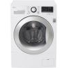 LG FH4A8TDN2 Washing Machine