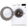 LG FH4U2TDH1N Washer Dryer