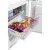 Gorenje FIU6F091AWUK Built Under Freezer