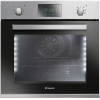 Candy FVPE729/6X Single Built In Electric Oven