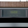 Candy FXP609X Single Built In Electric Oven