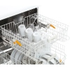 Miele G4920BK Brilliant White Dishwasher