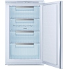 Bosch Serie 4 GID18A20GB Built In Freezer