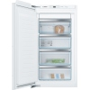 Bosch Serie 6 GIN31AE30G Built In Freezer