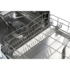 Gorenje GV60110UK Built In Fully Integrated Dishwasher