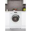 Candy GVS147DC3 Washing Machine