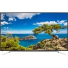 "Hisense K5510 Series HE65K5510UWTS 65"" 4K Ultra HD UHD Television"