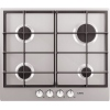 AEG HG654320NM 4 Burner Gas Hob