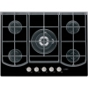 AEG HG753430NB 5 Burner Gas Hob