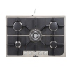 Hoover HGH75SQDX 5 Burner Gas Hob