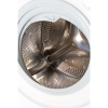 Hoover HL1492D3 Washing Machine