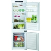 Hotpoint HM7030ECAAO3 Integrated Fridge Freezer