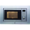 Hoover HMG170X Built In Microwave with Grill