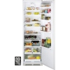 Hotpoint HS3022VL Built In Larder Fridge