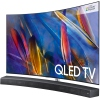 Samsung HW-MS6500 3.0ch Sound Bar with Built In Subwoofer