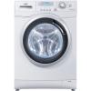 Haier HWD801482 Washer Dryer