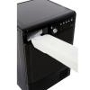 Indesit Advance IDCE8450BKHUK Condenser Dryer