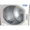 Indesit IDCL85BHS Condenser Dryer