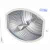 Indesit IDPE845A1ECO Condenser Dryer