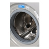 Indesit IWDD7143S Washer Dryer