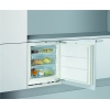 Indesit IZA1 Built Under Freezer