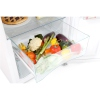 Miele K12820SD Tall Larder Fridge