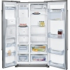 Neff KA3902I20G American Fridge Freezer