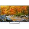 "Sony KD43XE7003B 43"" 4K Ultra HD Smart HDR LED Television"