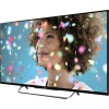 Sony W7 Series KDL32W705B LED Television