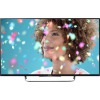 Sony W7 Series KDL32W706B LED Television
