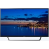 """Sony KDL32WE613B 32"""" HD Ready Smart HDR LED Television"""