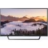 "Sony KDL40WE663B 40"" Full HD Smart HDR LED Televison"