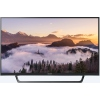 "Sony KDL49WE663B 49"" Full HD Smart HDR LED Televison"