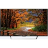 """Sony KDL49WE753B 49""""  Full HD HDR Smart Television"""