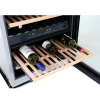 Miele KWT6321UG Integrated Wine Cooler