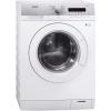 AEG L76485FL Washer