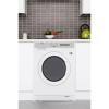 AEG L77695NWD Washer Dryer